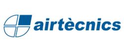 airtecnics_logo