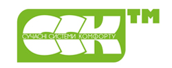 cck_logo