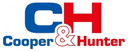 c&h_logo