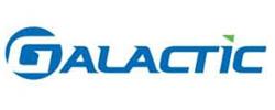 galactic_logo