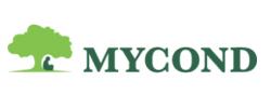 mycond_logo