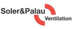 s&p_logo