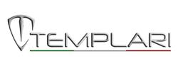 templari_logo